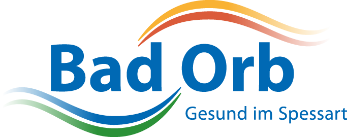 Logo Bad Orb