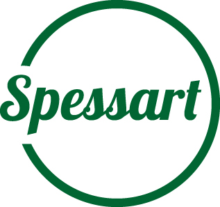 Spessaert Tourismus Marketing